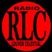 Rádio Louvor Celestial Brasil icon