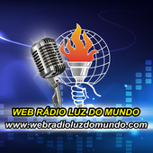 RÁDIO LUZ DO MUNDO icon