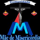 Rádio Mãe de Misericórdia icon