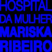 Rádio da Mulher Mariska icon
