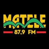 Rádio Mateus Leme FM icon