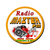 Radio Mazter fm icon