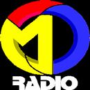 RADIO MD ECUADOR 2.0 APK
