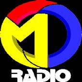 RADIO MD ECUADOR 2.0 icon