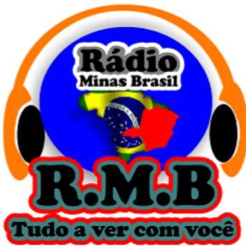 Radio Minas Brasil apk screenshot