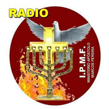 Radio Ministerio Jireh poster
