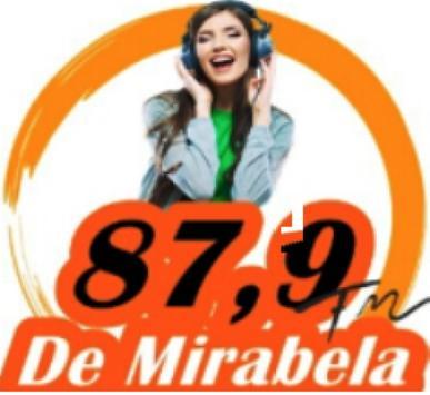 Rádio Mirabela 87 FM screenshot 6