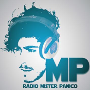 Radio Mister Panico screenshot 1