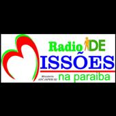 Radio Missões na Paraíba icon