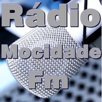 Radio Mocidade Fm poster