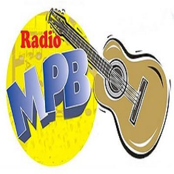 radio     mpb screenshot 2