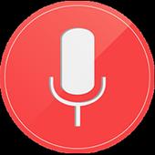 Rádio Nova Energia FM Itaguai icon