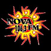 Rádio Nova Fm Cantu icon