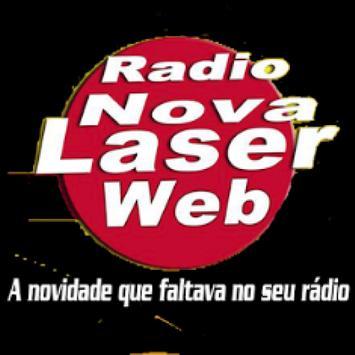 Laserweb Download
