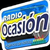 RADIO OCASION icon