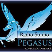 Web Rádio Pegasus icon