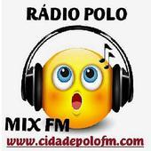 Rádio Polo Mix icon