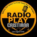 RADIO PLAY CRISTIANA APK