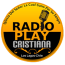 RADIO PLAY CRISTIANA APK
