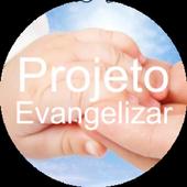 Projeto Evangelizar Garanhuns icon