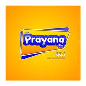 Rádio Prayana FM icon