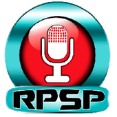 RadioPubliSomPop icon