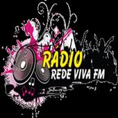 Radio Rede Viva Fm icon
