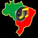 Rádio Reggae Navibe APK