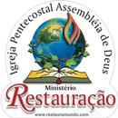 Rádio Restaura Restinga APK