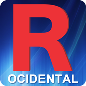 Rádio Resgate Ocidental icon