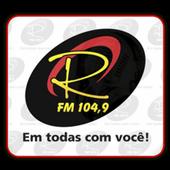 Radio Roncador FM 104,9 icon