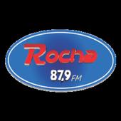 Rádio Rocha FM icon