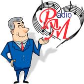 Radio RM - 2017 icon