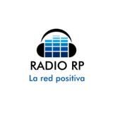 Radio RP - La Red Positiva icon