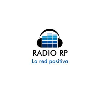Radio RP - La Red Positiva apk screenshot