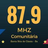 Radio Santa Rita FM icon