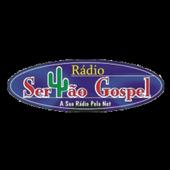 Radio Sertao Gospel icon