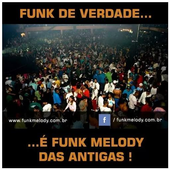 Radio Super Funk Melody icon