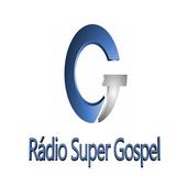 RÁDIO SUPER GOSPEL icon