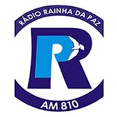 Rainha da Paz Patrocínio MG - Futebol - Rádio AM icon