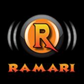 Ramari icon