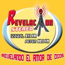 REVELACION STEREO APK