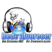 Rede Alvorecer icon