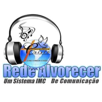 Rede Alvorecer screenshot 1
