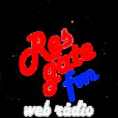 Resgate FM icon