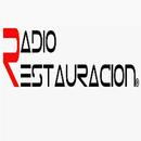 RESTAURACION CURICO APK