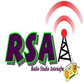 RSA fm screenshot 1