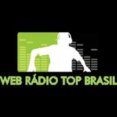 Web Rádio Top Brasil icon