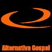 Rádio Alternativa Gospel icon