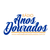 Rádio Anos Dourados icon
